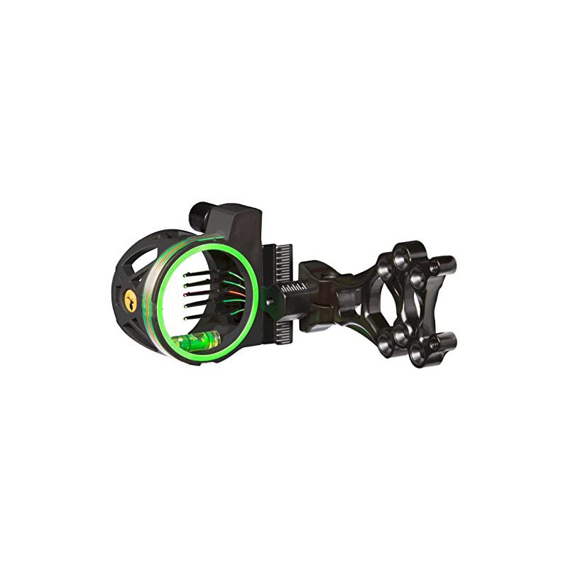 bow sights for hunting-2