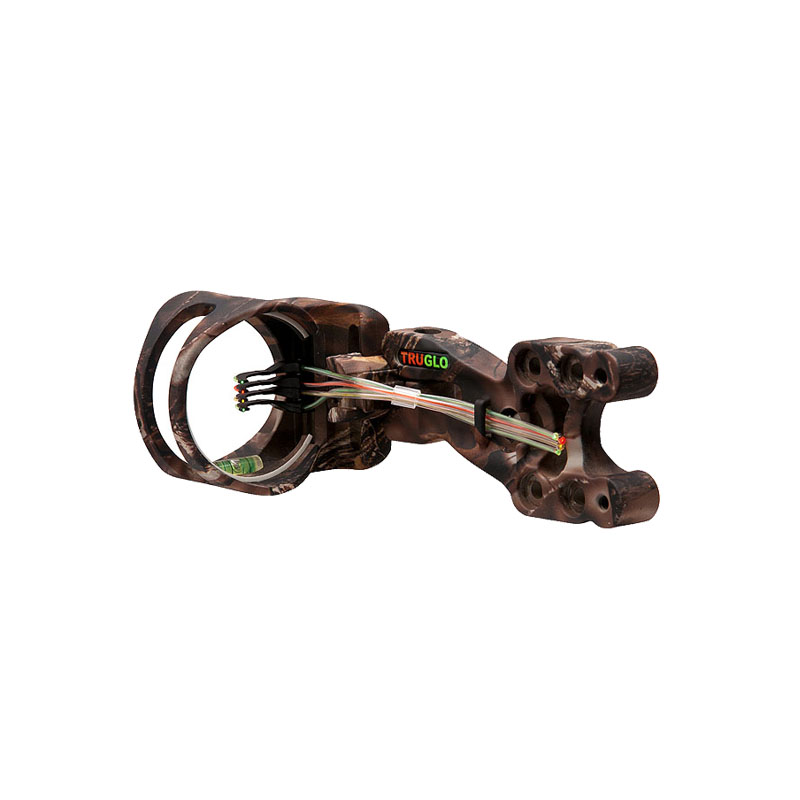 best bow sights 2020-2