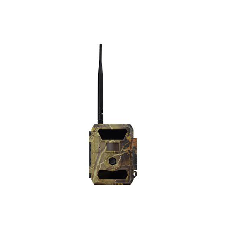 top rated cellular trail cameras-1