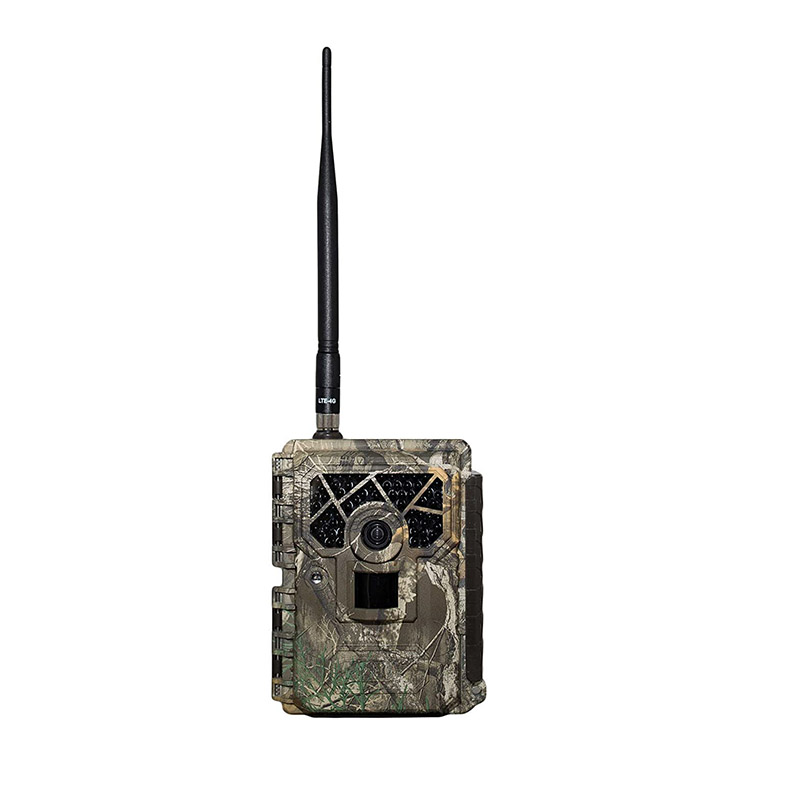 top rated cellular trail cameras-3