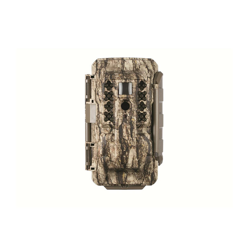 top rated cellular trail cameras-2