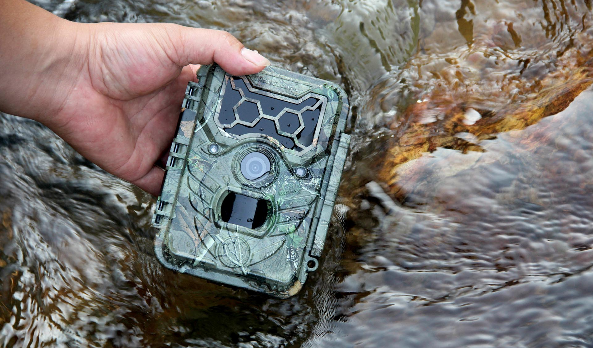 top wireless trail cameras-1