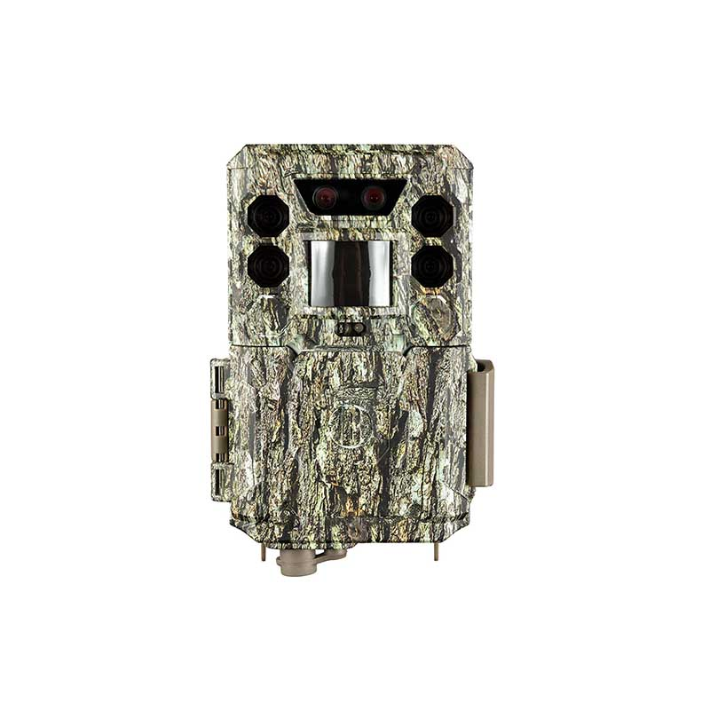 top wireless trail cameras-3