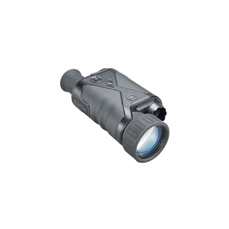 best night vision goggle-2