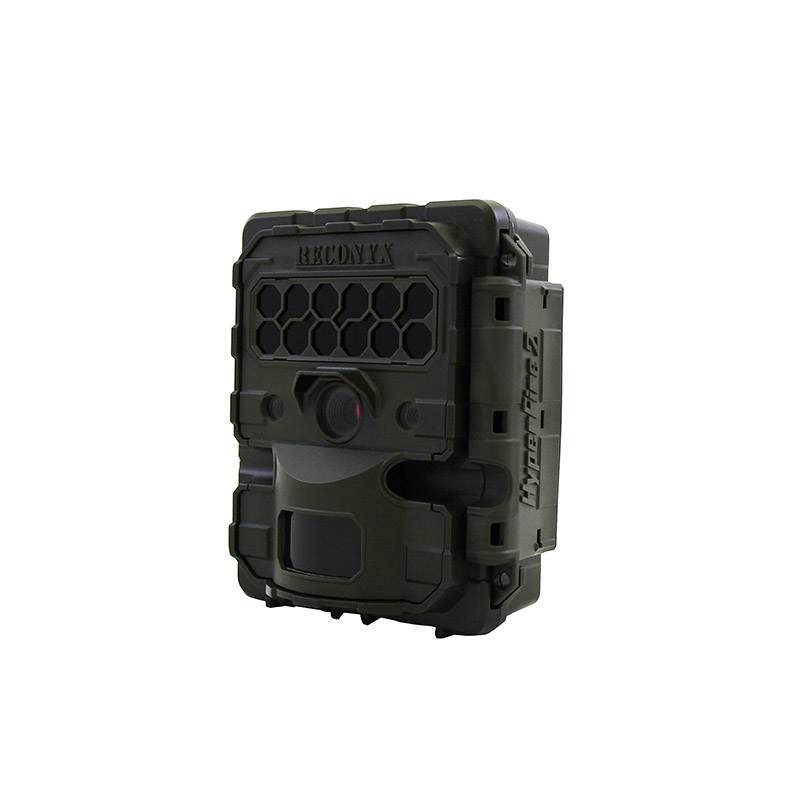 top wireless trail cameras-2
