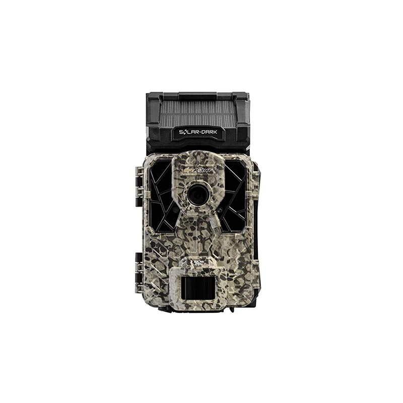 top wireless trail cameras-5